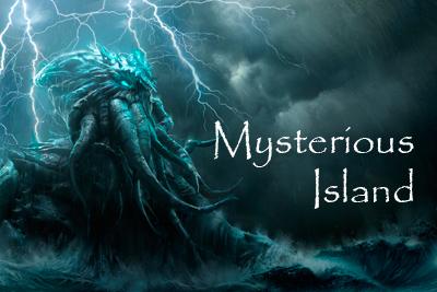 MysteriousIslandWithFont400px