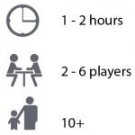 PlayersTimeAgeBlueGold